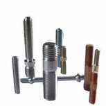 industrialstuds thumb Industrial Bolts and Fasteners