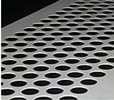 perforatedsheet 4 thumb Perforated Plates