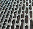 perforatedsheet 5 thumb Perforated Plates